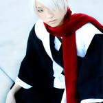 Bleach_Cosplay__Hitsugaya_by_Akusesu